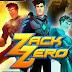 Free Download Game Zack Zero