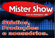 MISTER SHOW STUDIOS