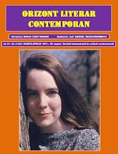 Orizont Literar Contemporan n.º 2/2011