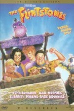 Watch The Flintstones 1994 Megavideo Movie Online