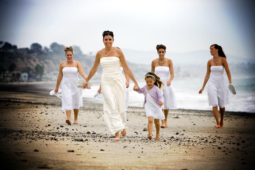 Royal Wedding Accessories Destination Wedding Guest Attire