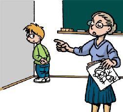 external image el-conductismo-en-educacion.jpg