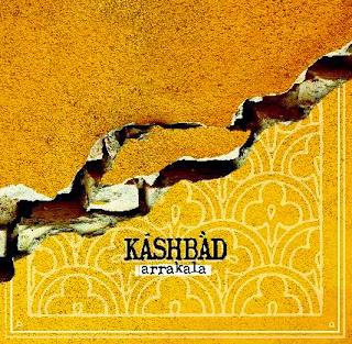http://1.bp.blogspot.com/-KZ_BCoCPlnc/U7BGVVmxXyI/AAAAAAAABME/KGiYDzONw20/s1600/Kashbad-portada.jpg