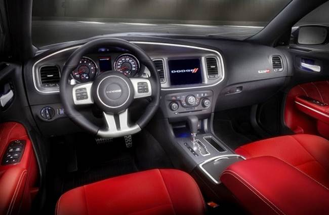 2018 dodge magnum.  dodge 2017 dodge magnum redesign throughout 2018 dodge magnum