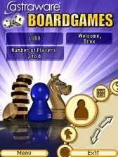 Game: Aw Board S60v3