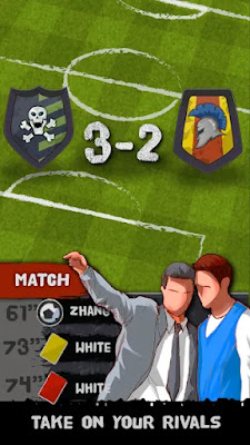 لعبة Boss: Football League Soccer unnamed+%2885%