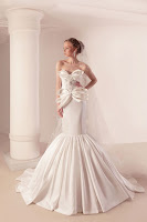 Georges Hobeika Wedding Dresses