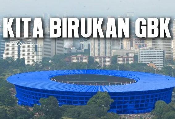 Hasil akhir Persib vs Sriwijaya FC (SFC) Final Piala Presiden 2015