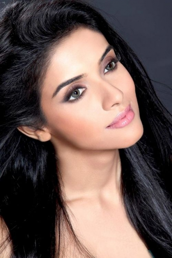 tollyupdate asin latest photos
