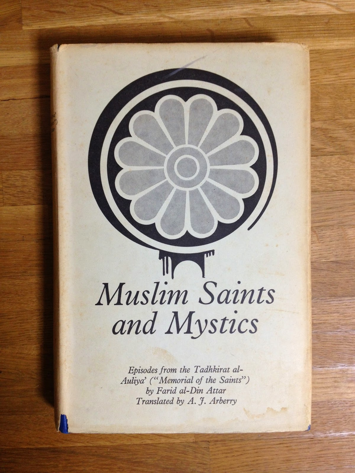 Image Result For Islamic Mysticisma