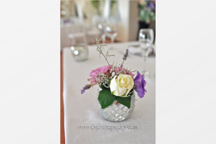 DK Photography Slideshow-378 Maralda & Andre's Wedding in  The Guinea Fowl Restaurant  Cape Town Wedding photographer
