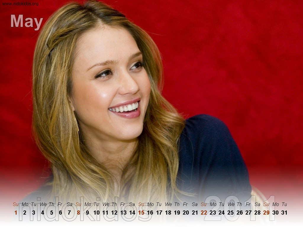http://1.bp.blogspot.com/-KZeZ2pzjjOw/TmXnY__WpAI/AAAAAAAABdE/Ik0IB0L84SI/s1600/Jessica-Alba-201145.jpg