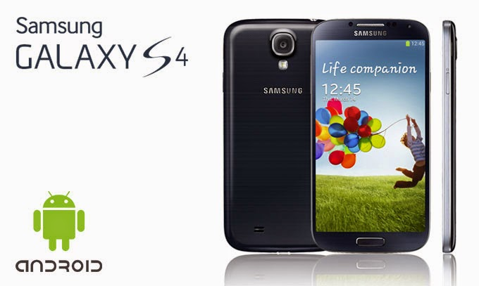 how to download songs for samsung s4