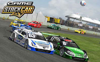 Game Stock Car-SKIDROW Screenshot mf-pcgame