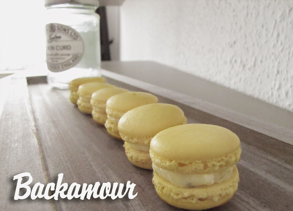 backamour die s e seite zitronen macarons mit basilikum. Black Bedroom Furniture Sets. Home Design Ideas