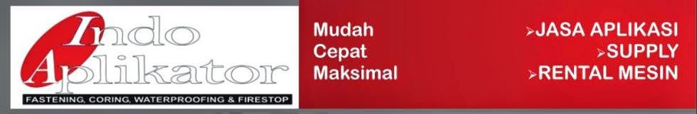 Jual Mesin Coring Beton | Harga Jasa Sewa Alat Bor Coring Lantai Indonesia: Jakarta, Surabaya, Bali