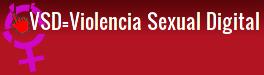 http://www.violenciasexualdigital.info/presentacion/