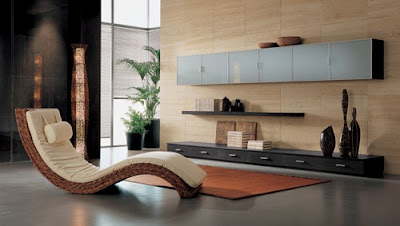 Artistic And Simple Interior Design For Your Residence , Home Interior Design Ideas , , http://homeinteriordesignideas1.blogspot.com/