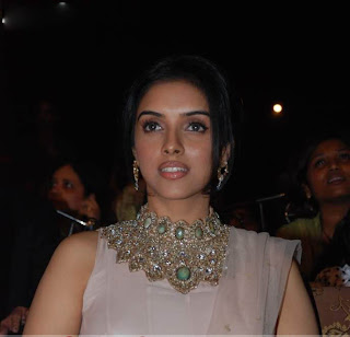 Hot Bollywood Actress Asin latest event Photo Gallery3