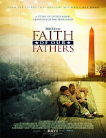 Faith of Our Fathers (2015) [Vose]