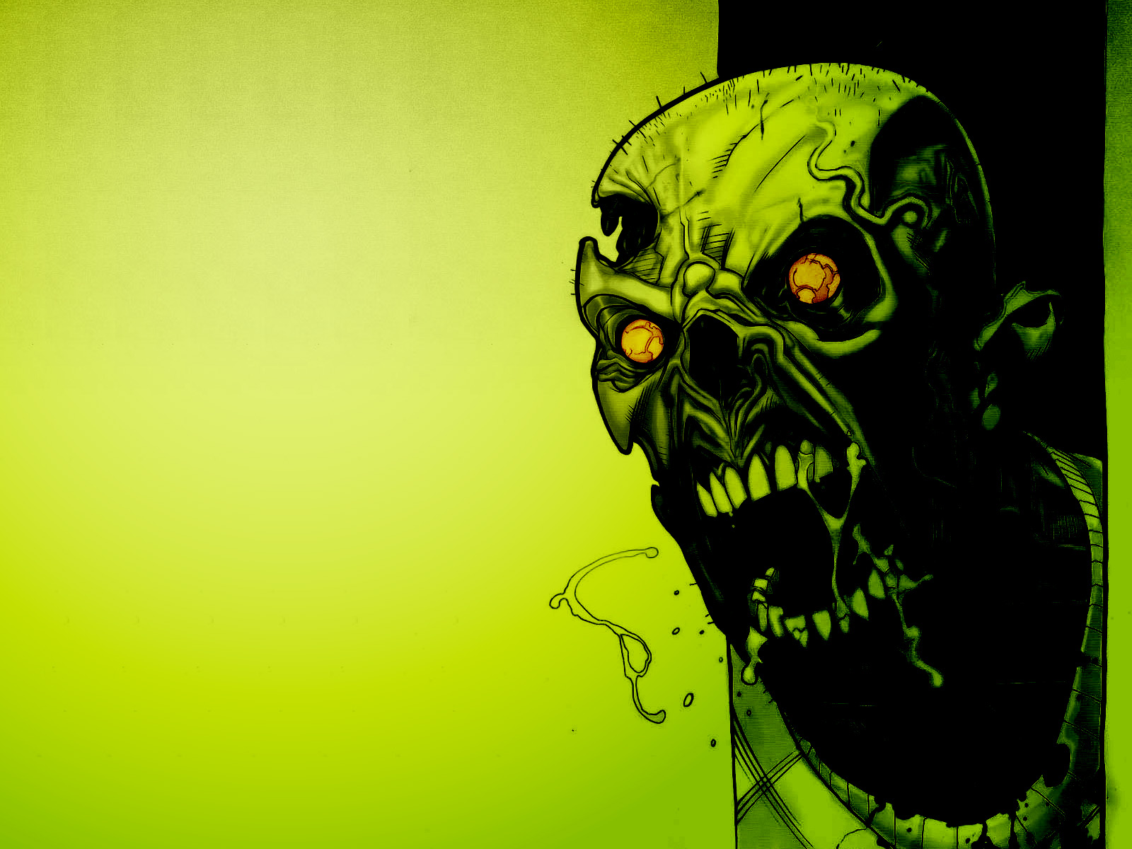 http://1.bp.blogspot.com/-KZgzdWwK5zY/TazP3MhCiGI/AAAAAAAAB1U/3XFo525BPyo/s1600/horror-wallpaper.jpg