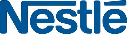 Promosi Jimat Nestle Dilancarkan Selama Sebulan