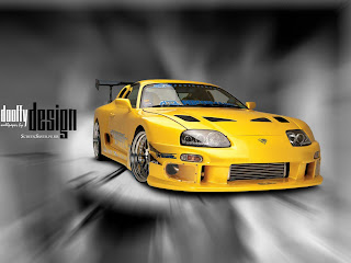 car wallpaper,wallpaper car sport,wallpaper car modification,wallpaper car 3d,wallpaper car racing,car,classic car ,classic car pictures,classic car photos,classic car wallpaper,wallpaper car town,wallpaper of car,class=cosplayers
