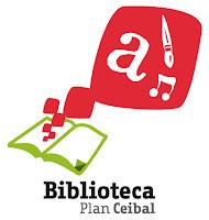 http://1.bp.blogspot.com/-KZm9j_JVcj0/UI6xwEUtSZI/AAAAAAAAADU/JAhybbcC6f4/s1600/biblioteca+ceibal.jpg