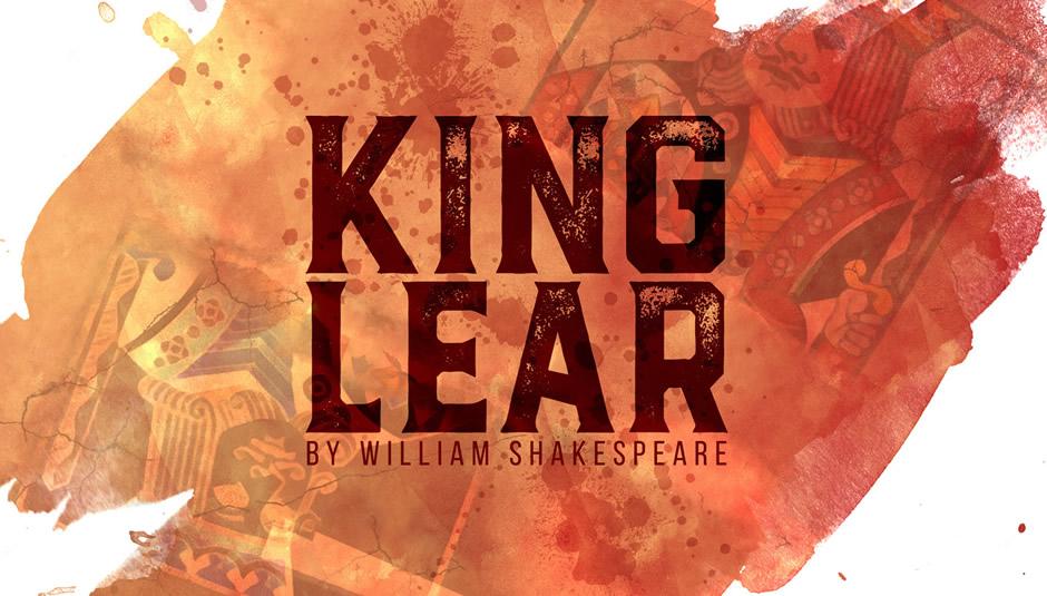 loyalty in king lear essay