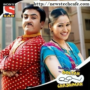 Watch SabTV Taarak Mehta Ka Ooltah Chashmah Story, Cast & Reviews