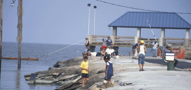 Guest post essentials for your fishing trip for Biloxi fishing charters