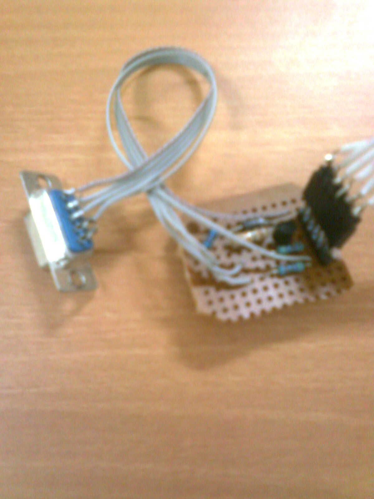 Mochin Ds1307 Adalah Sebuah Icintegrated Circuit Jenis Rtcreal Time Clock Downloader Serial Berfungsi Untuk Menulis Mendownload Program Filehex Dengan Menggunakan Port Pembuatan Sangat Mudah Dan Tool