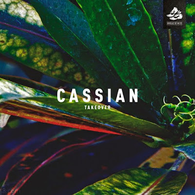 Cassian - Takeover