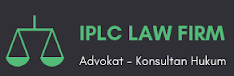 IPLC Law Firm