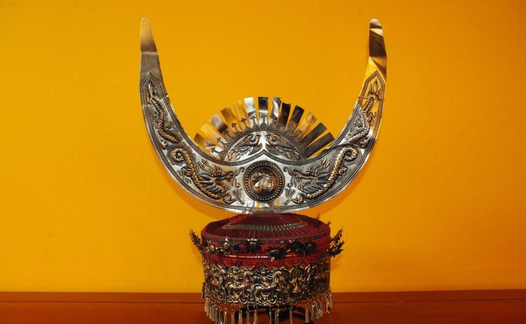 Boutique chinoise et d coration asiatique objets chinois for Decoration asie