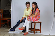 O cheliya movie photos gallery-thumbnail-5