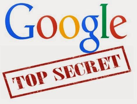 تقنيات البحث غوغل