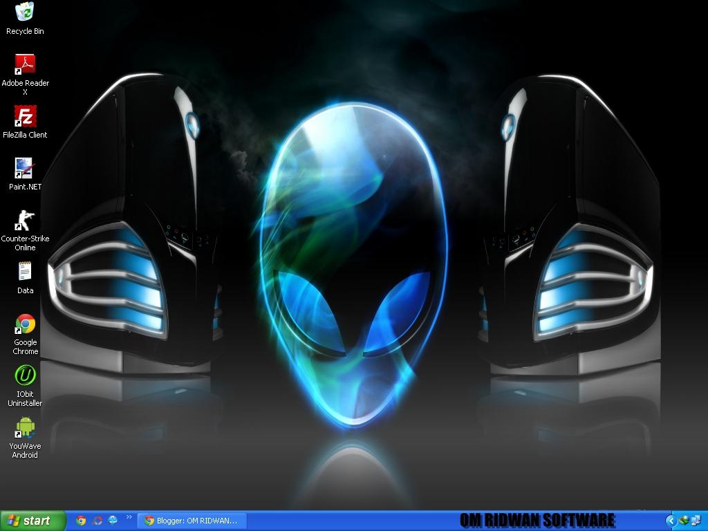 http://1.bp.blogspot.com/-KZu7MDXJWLQ/UZ9A2H9SP7I/AAAAAAAALdA/_MTRUI-fFp8/s1600/Screenshot+1.jpg