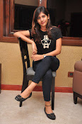 Chandini chowdary at Ketugadu event-thumbnail-5