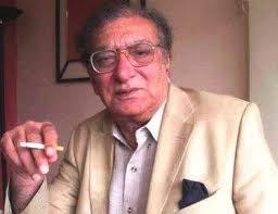 urdu poetry, urdu ghazal, ilm-e-arooz, taqtee، Ahmed Faraz, احمد فراز