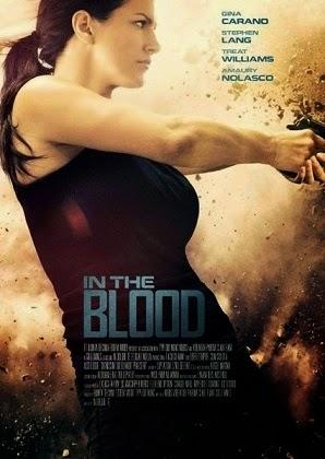Kanlar İçinde 2014 Türkçe Dublaj izle