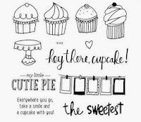 December SOTM: Cutie Pie