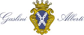 Gaslini Alberti