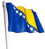 Bosnia y Herzegovina: la Constitución que discrimina