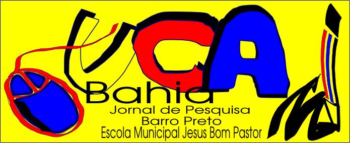 Escola Municipal Jesus Bom Pastor