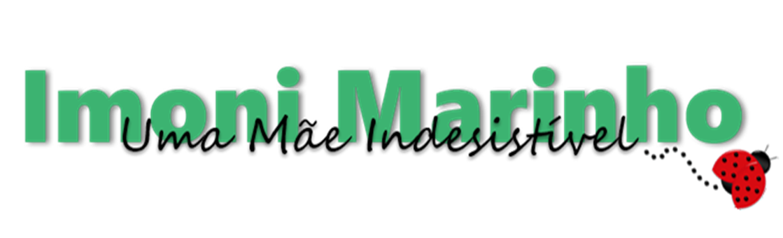 Imoni Marinho - Uma Mãe Indesistível