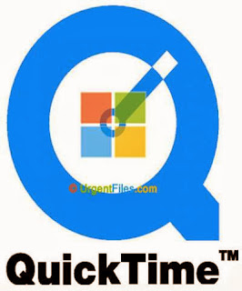 Apple QuickTime Player 7 Free Download