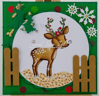 http://1.bp.blogspot.com/-K_2Ziu4yhBI/ViYfko3zKEI/AAAAAAAADrw/0kT6BTLSb40/s400/Christmas%2BDeer-1.jpg