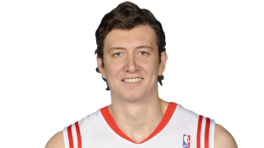 Asik trade options