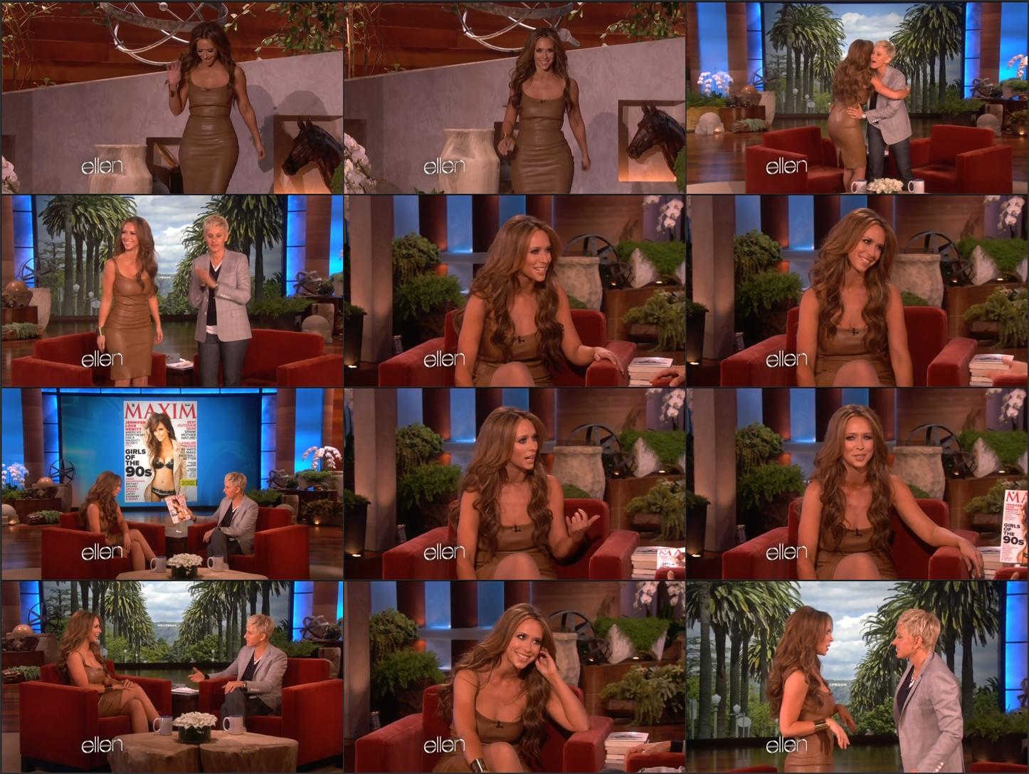 http://1.bp.blogspot.com/-K_6-Df1PW9Q/T4Fm_d_AX6I/AAAAAAAAA3Y/xxo8CYDqR-A/s1600/Jennifer_Love_Hewitt_-_Ellen_DeGeneres_1080i_2012_04_05.ts.jpg
